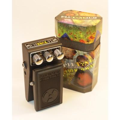 Chi-Wah-Wah Guitar